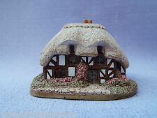 Lilliput Lane Cottages April Cottage   #5