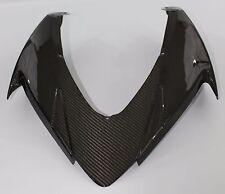 Aprilia Dorsoduro SMV 750 2008-2009 Rear Fairing - 100% Carbon Fiber