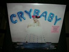 MELANIE MARTINEZ **Cry Baby **BRAND NEW RECORD LP VINYL