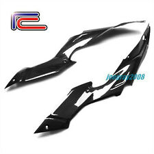 RC Carbon Fiber Fuel Tank Seat Side Panels DUCATI Streetfighter S 848