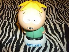 Butters/South Park Bobblehead - Good Condition!!!