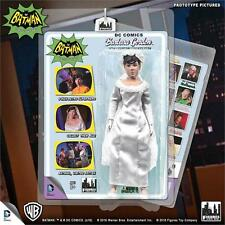 Barbara Gordon Penguin Bride Wedding Gown Variant Batgirl Batman 1966 Exclusive