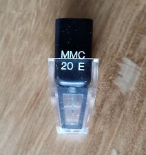 BANG OLUFSEN B&O MMC20E CARTRIDGE STYLUS BEOCENTER 7000 7002 5000 4600 3600 1800