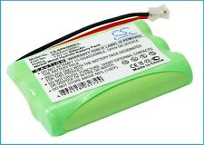 NEW Battery for Thomson T7400 T7500 T7800 60AAAH3BMU Ni-MH UK Stock