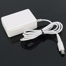 AC Adapter Home Wall Travel Charger White for Nintendo NDSi XL/LL 3DS
