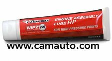 TORCO MPZ ENGINE ASSEMBLY LUBE HP 5oz TUBE FOR HIGH PRESSURE POINTS