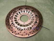 TRIUMPH brake disc (int*nzo) SPRINT ST 1050  2005-... *Bremsscheibe(n)# Satz