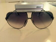Carrera Boeing Vintage Sunglasses  - EXTREMELY RARE and COLLECTIBLE
