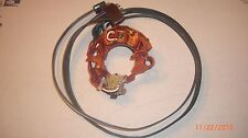 1967-1968 CADILLAC ELDORADO TURN SIGNAL WIRING HARNESS for TILT STEERING COLUMN