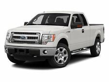 Ford : F-150