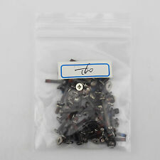 A Set of Screw for Lenovo IBM Thinkpad T60 T60P Series Laptop Notebook