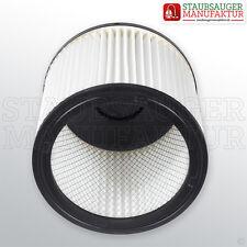 FILTRO ADATTO PER SCOPA ROWENTA rcf122 durata filtro circa FILTRO lamelle FILTRO FILTRO