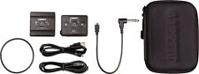 Garrett Z-Lynk Wireless Audio System Kit for Metal Detectors - Free Shipping