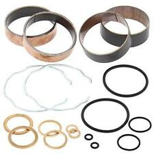 Honda XR650L 1993 1994 1995 1996 1997 1998 1999 Fork Bushing Bushings Kit 6026