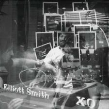 "Elliott Smith ""XO"" CD NUOVO"