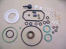 DODGE CUMMINS 5.9 DIESEL VE INJECTION PUMP GASKET AND SEAL KIT (OEM  KIT)