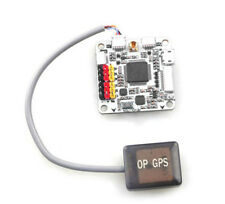 OP GPS module for CC3D flight controller - Openpilot Evo Nano Quadcopter FPV RC