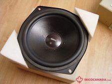 Studer Revox Speaker  Laudspeaker Woofer 1.085.761.00