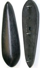 new Bumper OVER RIDER BUFFERS for MG MGB Triumph Spitfire, GT6