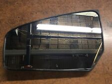 NEW OEM NISSAN SENTRA 2007-2012 RIGHT (PASSENGER SIDE) REPLACEMENT MIRROR GLASS