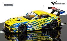 Scalextric BMW Z4 GT3 Daytona 2015 C3720