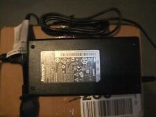 Lenovo IdeaCentre A600, A720, B300, B305 4031 PC AC Adapter Original