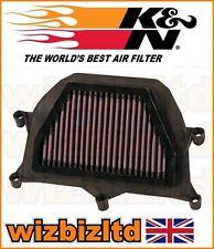 K&N Air Filter Yamaha YZF R6 2006-2007 YA6006