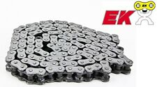 EK Chain 530 DRZ2 160 Links Chrome DRZ2 NEW Drag Racing