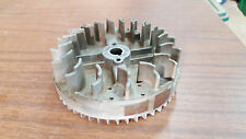 Toro Walk Behind Lawnmower Briggs and Stratton Model 97777 Engine Flywheel