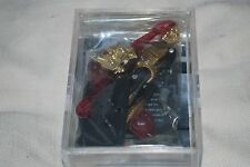 2002 Palisades Retro Micronauts Hero Factory Exclusive Space Glider SEALED