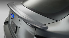 SCION TC 2014 REAR SPOILER! 1OTH ANNIVERSARY EDITION (PT29A-21140-01)