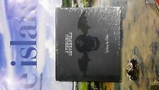 Avenged Sevenfold - Waking the Fallen - Made in USA - Sealed