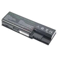 New Battery for Acer Aspire 7735 7736G 7735Z 7735ZG 7736Z 7736ZG 7738 7738G UK