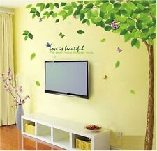 Wall Stickers Wall Decals 9011