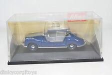 SCHUCO BMW 501 DARK BLUE MINT BOXED