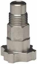 3M 16016 PPS Adapter 9