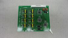 NEC Electra Elite ESI(8) U10 ETU 48/192 Digital Station Interface Card (750210)