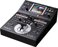 NEW!! Roland V-4EX Four Channel Digital Video Mixer with Effects from JAPAN(2)