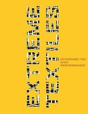 Extreme Textiles : Designing for High Performance by Matilda McQuaid (2005,...