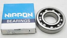 Land Rover Series gearbox primary pinion bearing 4 & 6 Cyl models 55714 RLS12