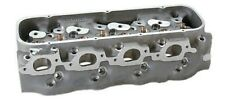 BRODIX BBC CNC PORTED HEAD HUNTER SERIES CYLINDER HEADS/24 2138001-2138002