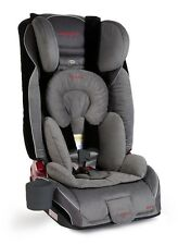 Diono Radian RXT Convertible Booster Car Seat in Storm