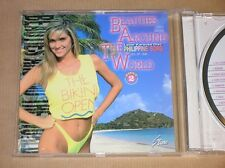 DVD KARAOKE / BEAUTIES AROUND THE WORLD / PHILIPPINE SONG / TRES BON ETAT