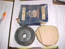 1956 1957 Cadillac Oldsmobile nos hydramatic mainshaft gear unit