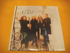 Cardsleeve Single CD THE CORRS Summer Sunshine 2TR 2004 pop