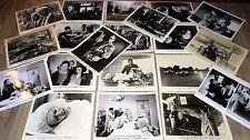 LE MONSTRE EST VIVANT it's alive larry cohen 20 photos presse cinema argentique