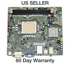 HP Domino Cork2 Intel Desktop Motherboard s115X 699340-001