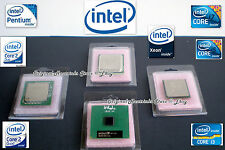 CPU Clam Shell for Intel Socket 370 478 LGA771 775 LGA1366 LGA1155 1156  50 pcs