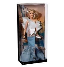 SYDNEY OPERA HOUSE BARBIE DOLL WORLD AUSTRALIA LANDMARK New In Box In Tissue