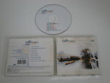 ST GERMAIN/TOURIST(BLUE NOTE 7243 5 26201 2 8) CD ALBUM
